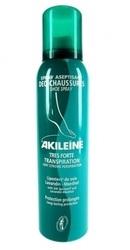 Akileine Spray incaltaminte - Asepta
