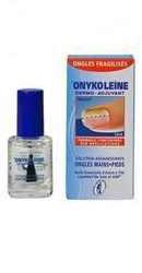 Onykoleine Solutie pentru unghii fragile - Asepta