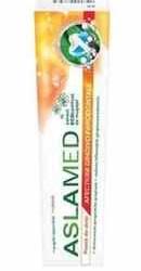 AslaMed Pasta de dinti afectiuni gingivo-parodontale - Farmec