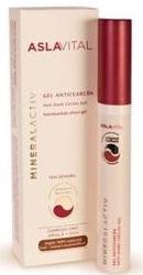 Aslavital Mineralactiv Gel anticearcan - Farmec