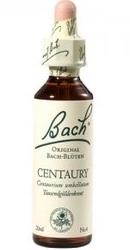 Centaury - Bach