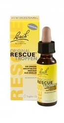 Rescue Remedy - Bach