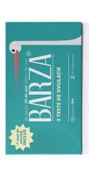 3 Teste de ovulatie - Barza