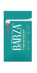 5 Teste de ovulatie - Barza