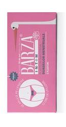 Plasturi impotriva durerilor menstruale – Barza