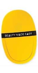 Scrub de buze cu aroma de capsuni - Beauty Made Easy