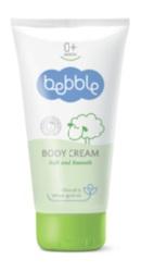 Bebble Crema pentru corp - Lavena