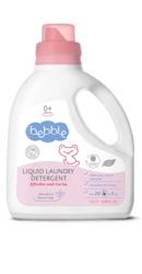 Bebble Detergent lichid - Lavena