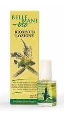 Lotiune BIOMYCO bio pentru unghii - Bema
