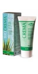 Crema bio cu extract de aloe - Bema