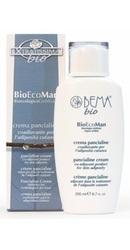 Crema bio pentru abdomen barbati - Bema