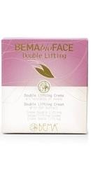 Crema bio double lifting - Bema
