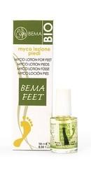 Lotiune bio MYCO pentru picioare - Bema