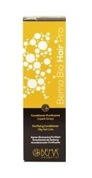 Balsam bio purifiant - Bema