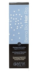Sampon bio anti-matreata Bio Hair Pro - Bema