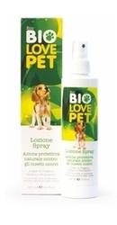 Spray bio anti tantari pentru caini - Bema