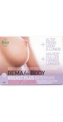 Breast Plus kit bio INTENSIVE 4 SAPTAMANI pentru fermitatea sanilor - Bema