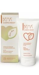 Crema bio de corp pentru fermitate - Bema