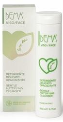 Demachiant bio matifiant delicat - Bema