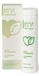 Lapte bio demachiant- Bema
