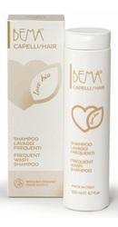 Sampon bio pentru spalare frecventa Love Bio Hair - Bema