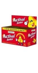 Actival Junior - Beres