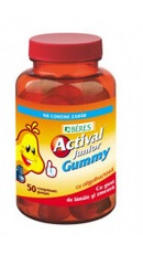 Actival Junior Gummy - Beres
