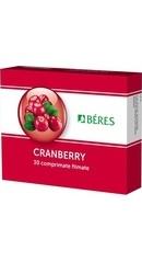 Cranberry - Beres