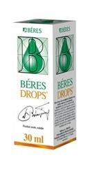 Beres Drops - Beres