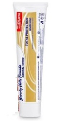 Pasta de dinti Natural White Total Protection - Beverly Hills