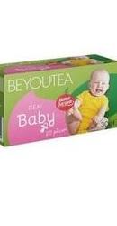 Ceai Baby - Beyoutea