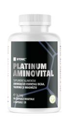 Platinum Aminovital - BiTonic