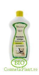 Detergent BIO universal BioHAUS