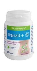 Tranzit Plus - Bio Synergie