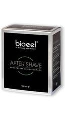 After shave - Bioeel