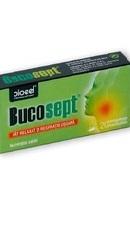 Bucosept - Bioeel
