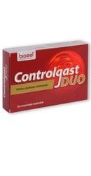 Controlgast Duo - Bioeel