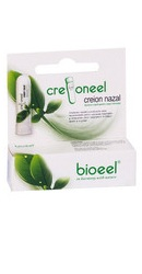 Creioneel Creion Nazal - Bioeel