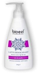 Lapte Demachiant - Bioeel