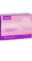 Menoless Duo - Bioeel