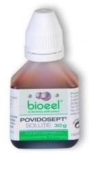 Povidosept - Bioeel