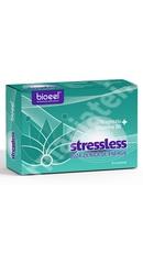 Stressless - Bioeel