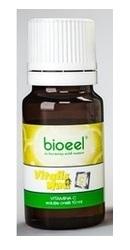 Vitalis Mini Vitamina C - Bioeel
