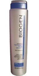 Sampon pentru uz frecvent - Biogen