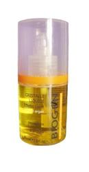Ulei tratament Cristale Lichide pentru par - Biogen