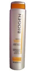 Sampon pentru hidratarea parului - Biogen