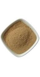 Argila galbena superfina, uscata la soare - Bione