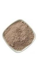 Argila roz superfina, uscata la soare - Bione