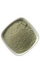 Argila verde Montmorillonite - Bione