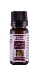 Eucalipt bio ulei esential - Bione